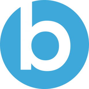 Logotipo do BookSteam