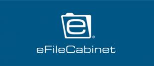 Pimcore rispetto a eFileCabinet