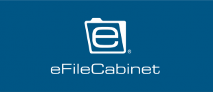 ViewCenter ECM Suite rispetto a eFileCabinet