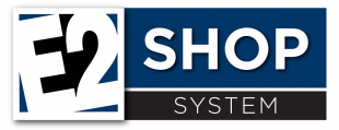 IQMS ERP Software comparado com E2 Shop System