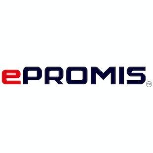 ePROMIS
