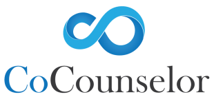 CoCounselor