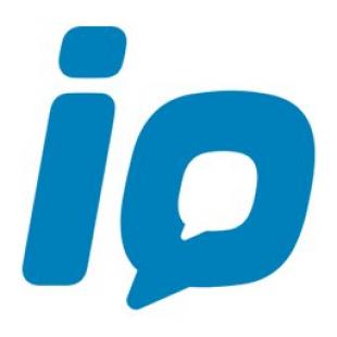 Logotipo do Ringio