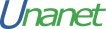 Unanet – Resource Management, Project Accounting and Financial