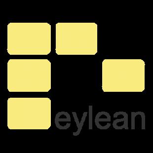 Logo di Eylean Board