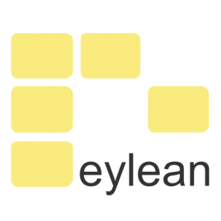 Logotipo do Eylean Board