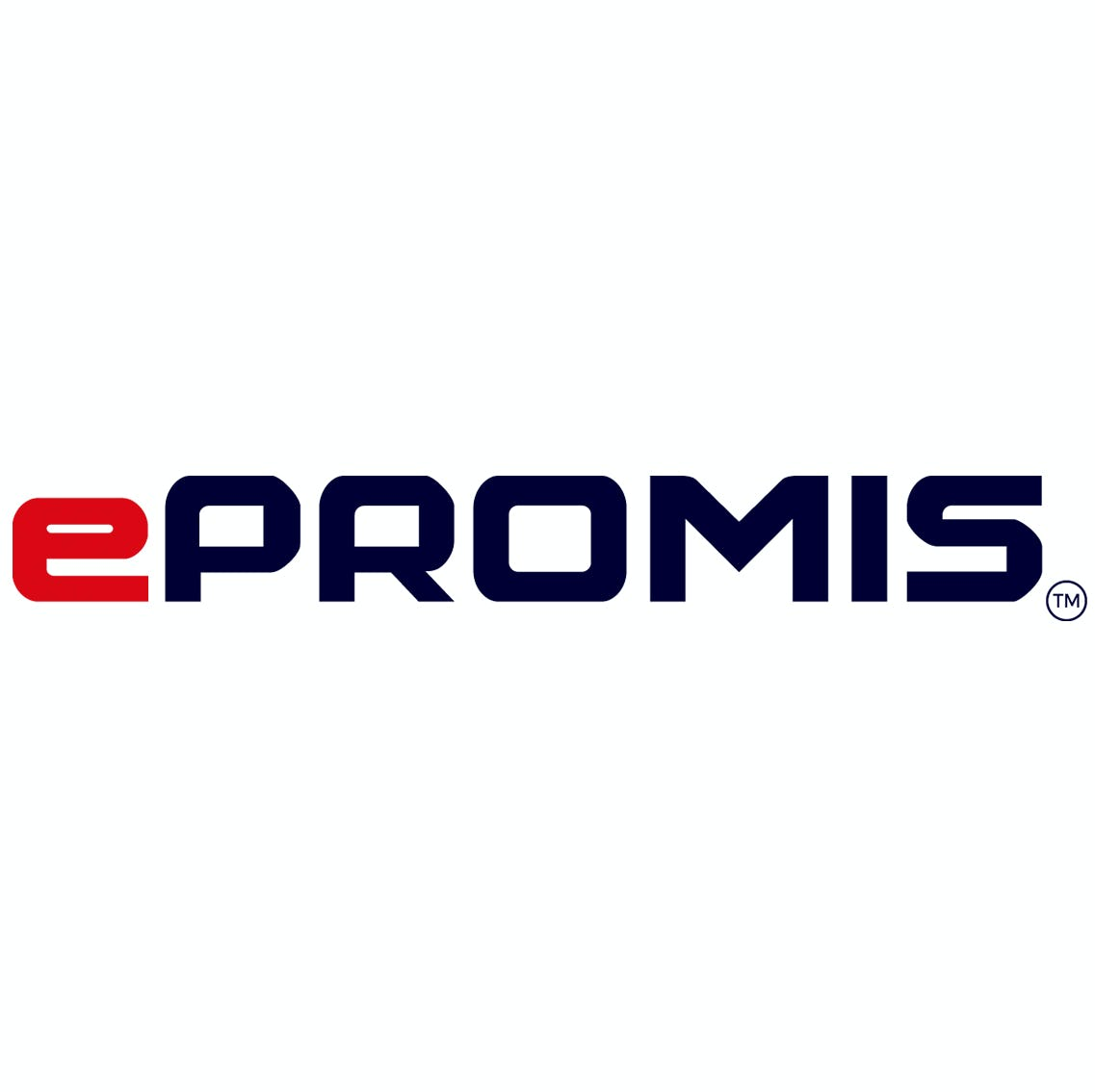 Logotipo do ePROMIS