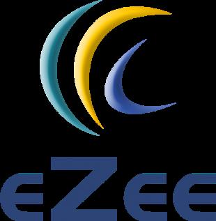 Base7booking rispetto a eZee FrontDesk