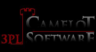 Excalibur WMS by Camelot 3PL