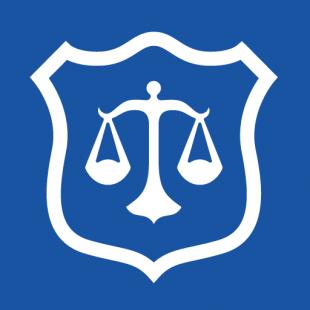 LegalTrek