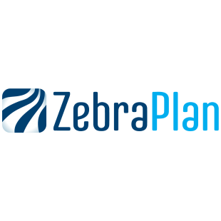 Logo di ZebraPlan