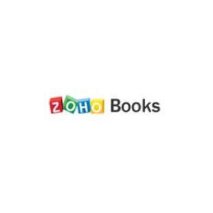 bluQube comparado con Zoho Books