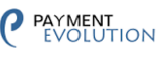 Payment Evolution