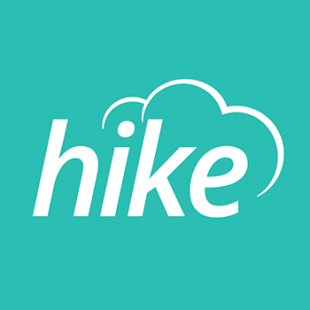 Hike Point Of Sale Software 2019 Reviews Amp Pricing