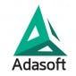Logotipo do AdaPos more+
