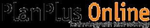 Logotipo de PlanPlus Online