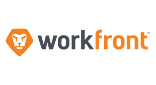 Targetprocess vs. Workfront