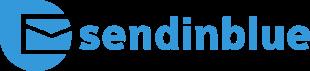 Comparatif entre Advanced Web Ranking et SendinBlue
