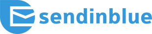 ContentStudio rispetto a SendinBlue