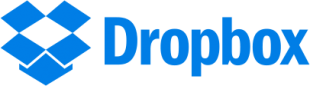 Airtable comparado con Dropbox