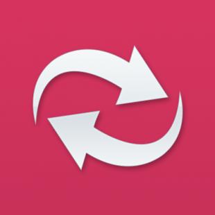 Logotipo de KashFlow