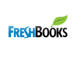 Royal 4 Enterprise vs. FreshBooks