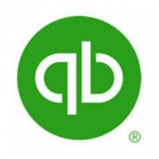 Royal 4 Enterprise rispetto a QuickBooks Online
