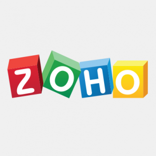 BoostHQ comparado con Zoho Assist