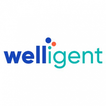 Welligent Behavioral EHR