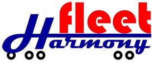 Silent Passenger comparado con Fleet Harmony