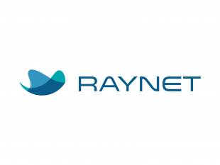 RAYNET CRM