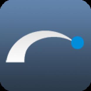 Logotipo de ChiroSpring