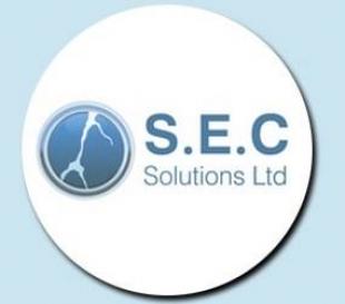 Logo di Electrical Estimating Software