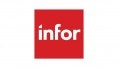 Infor Property Management