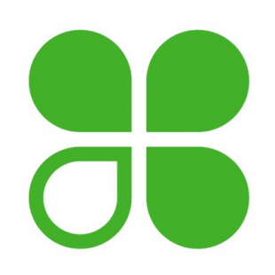 Clover POS - Logo