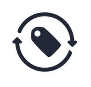 Prisync - Logo