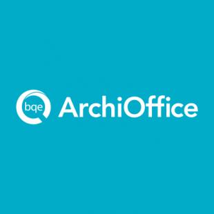 ArchiOffice - Logo