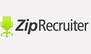 Hire by Google vs. ZipRecruiter