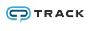 Logo di TRACK PM