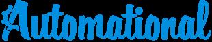 Logo di Automational