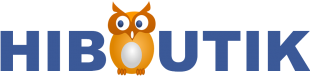 Comparatif entre NetSuite et HIBOUTIK