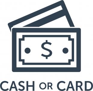Logotipo de CashOrCardPOS