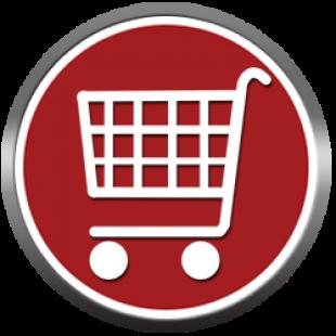 HDPOS Smart Logo