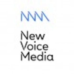 NewVoiceMedia Cloud Contact Center