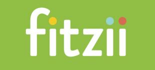 Fitzii Hiring Platform