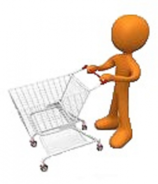 Smart-Trade Retail - Professional Edition - Logo