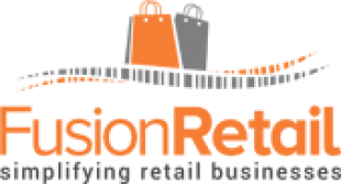 RanceLab FusionERP - Logo