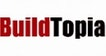 BuildTopia