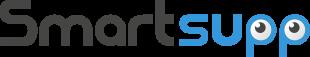 InvGate Service Desk comparado con Smartsupp