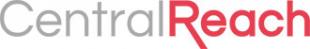 Logo di CentralReach